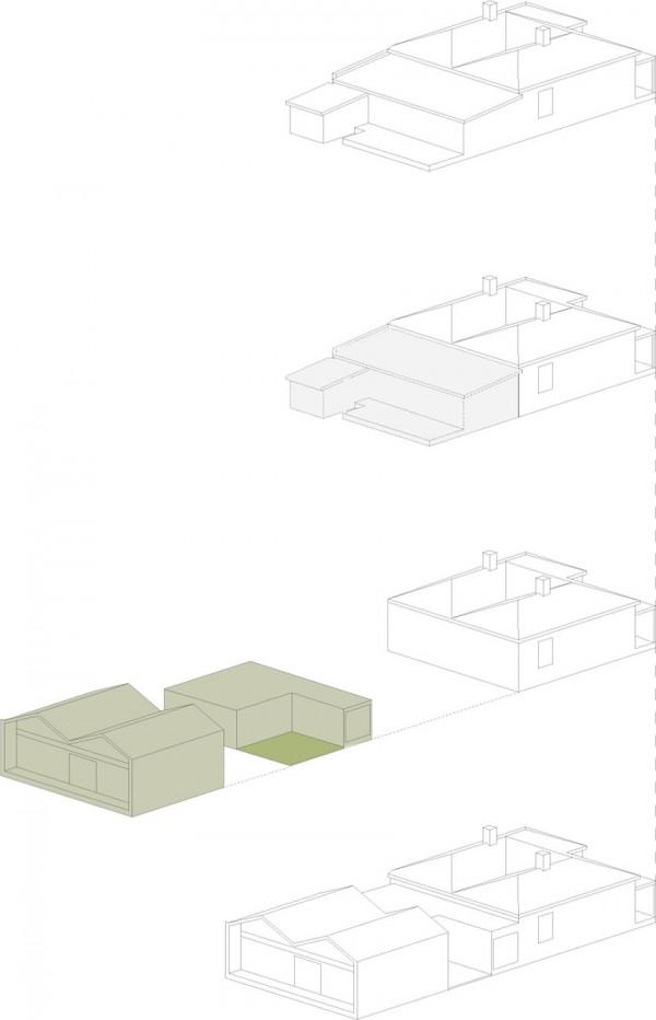 immobilier Maison 13