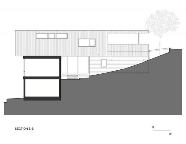 immobilier Maison 131