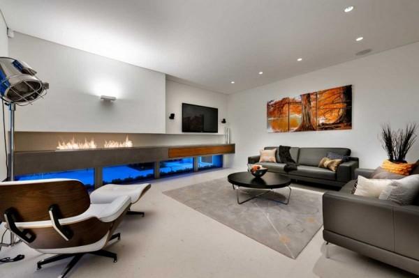immobilier Maison 135