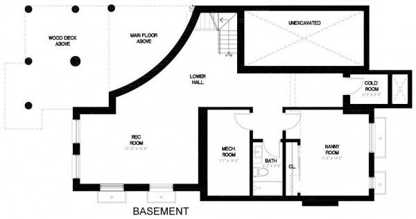 immobilier Maison 136