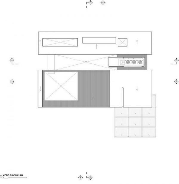 immobilier Maison 137