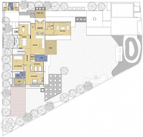 immobilier Maison 139