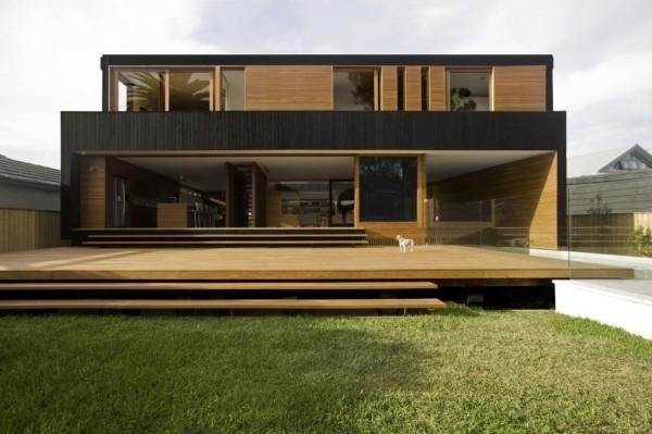 immobilier Maison 14