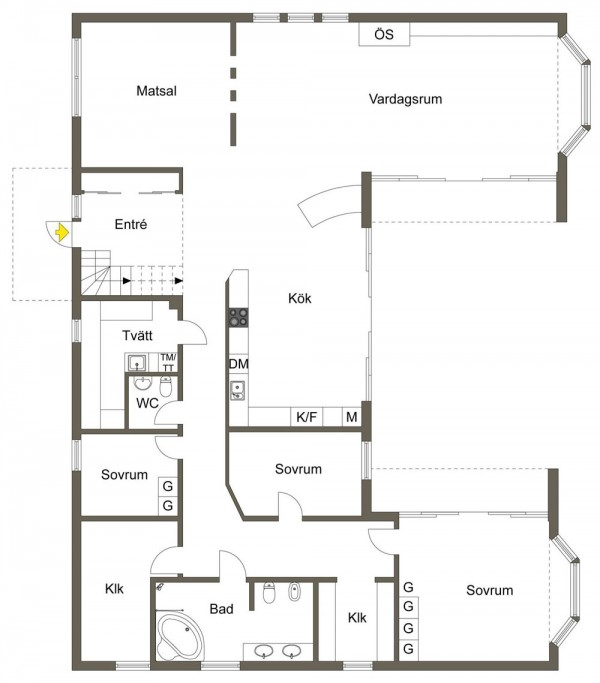 immobilier Maison 141