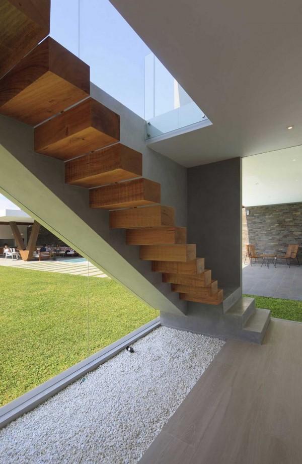 immobilier Maison 144