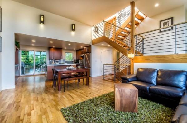 immobilier Maison 148
