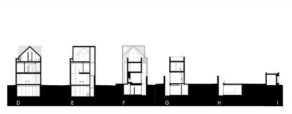 immobilier Maison 151