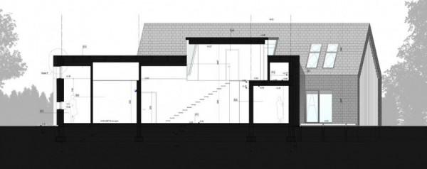 immobilier Maison 152