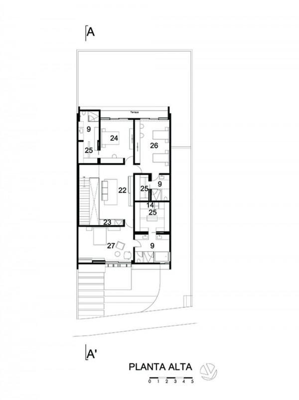 immobilier Maison 155