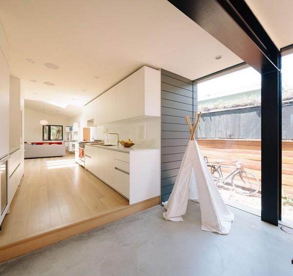 immobilier Maison 156