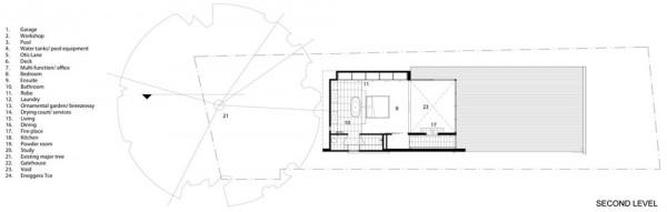 immobilier Maison 157