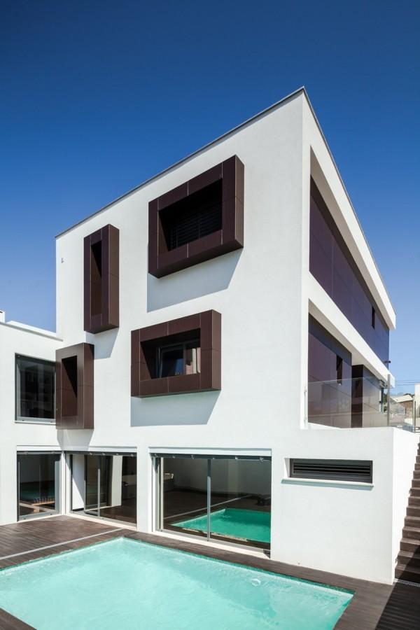 immobilier Maison 159