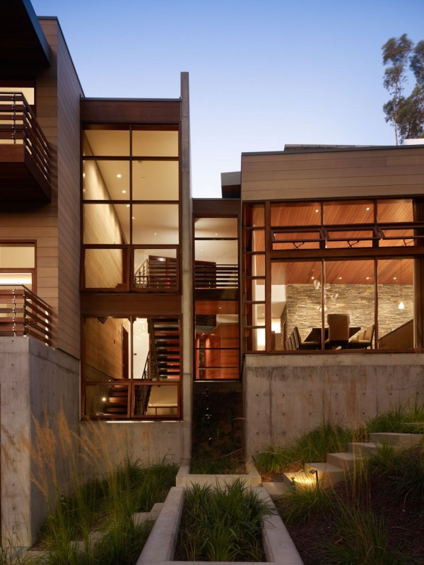 immobilier Maison 160