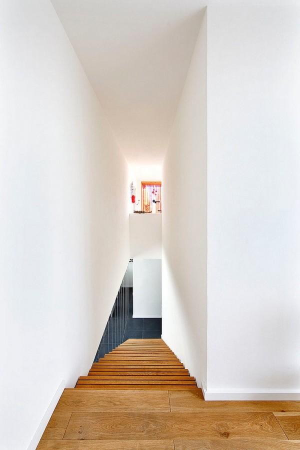 immobilier Maison 165