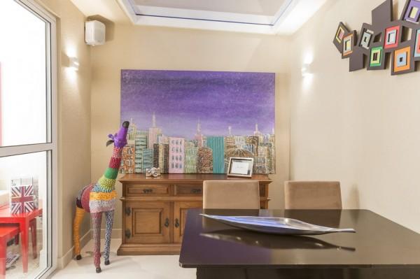 immobilier Maison 17