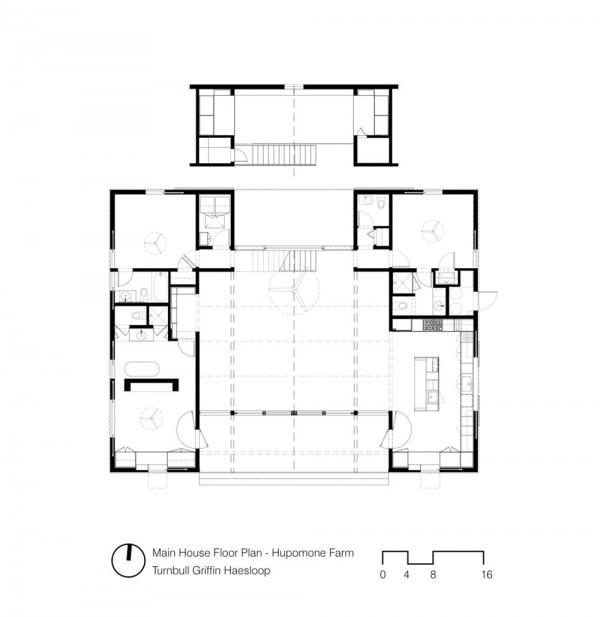 immobilier Maison 176