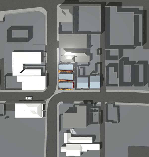 immobilier Maison 178