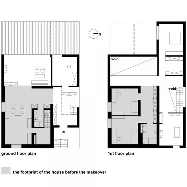 immobilier Maison 179