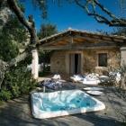 Maison Location vacances Vibes inspiré par la charmante Lo Stazzo Country House à Sardaigne