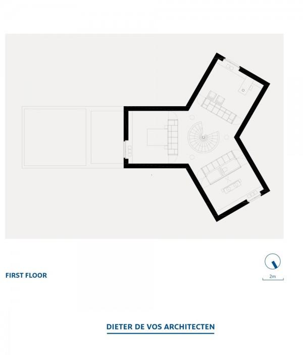 immobilier Maison 181