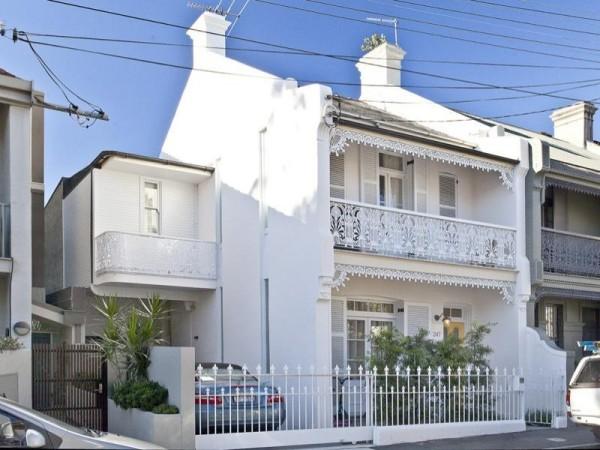 immobilier Maison 184