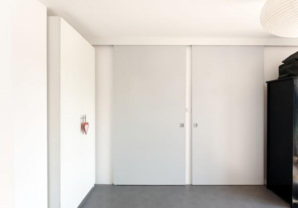 immobilier Maison 186