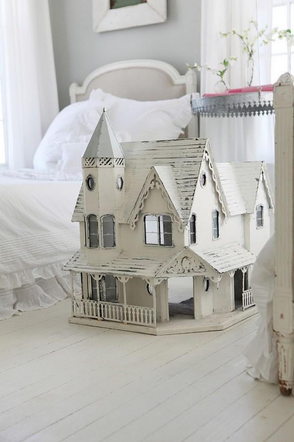 immobilier Maison 187