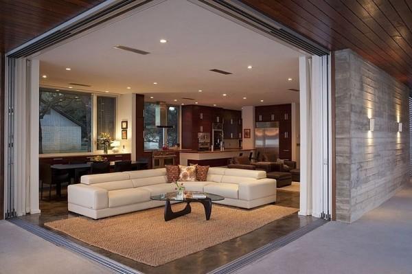 immobilier Maison 192