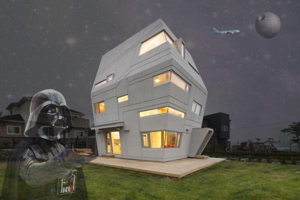 immobilier Maison 197