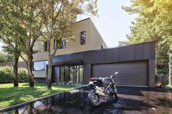 immobilier Maison 198