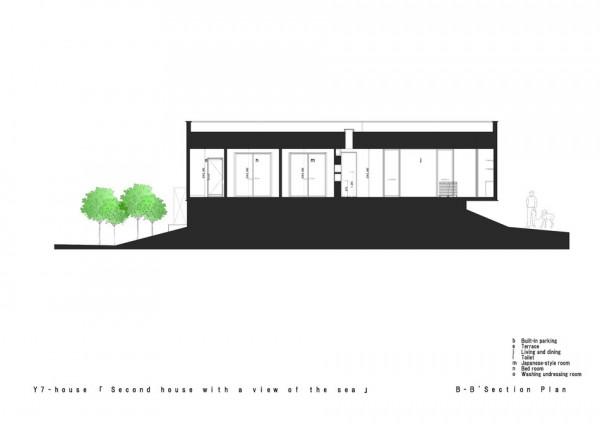 immobilier Maison 199