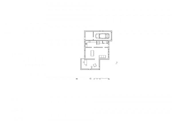 immobilier Maison 200