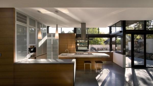 immobilier Maison 202