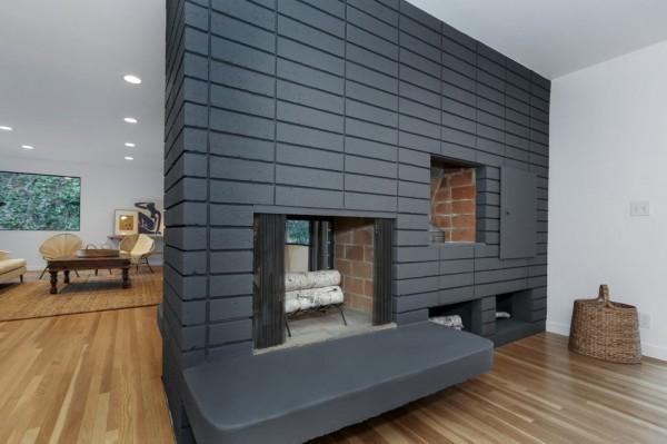 immobilier Maison 205