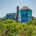 Maison Villa Point Gunning sensationnel avec hauteur Triple vitrage salon