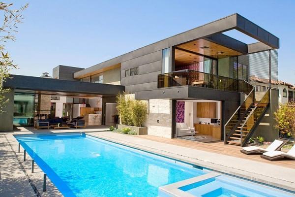 immobilier Maison 209