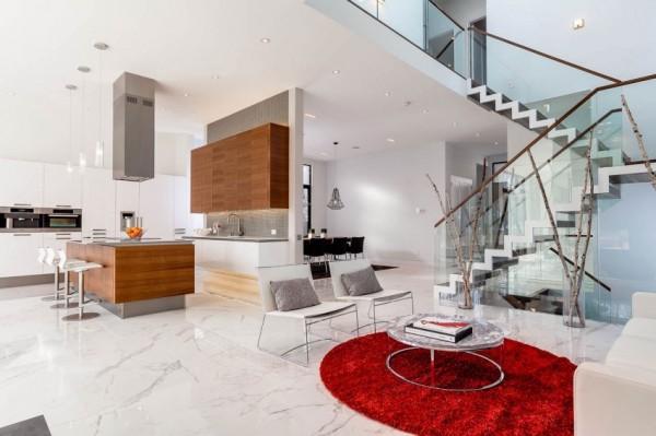 immobilier Maison 210