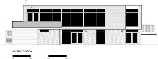 immobilier Maison 211