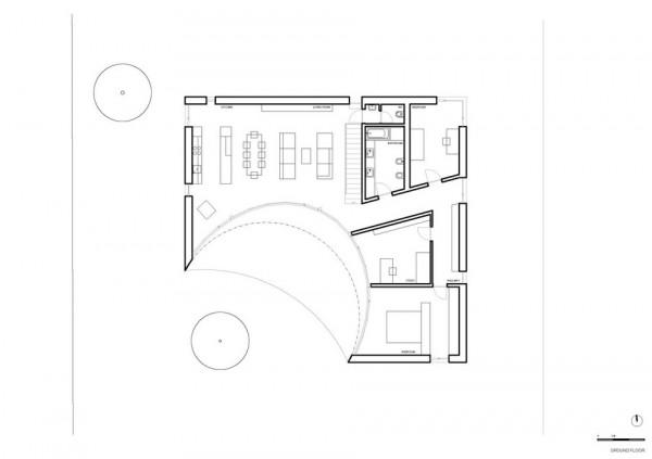 immobilier Maison 212