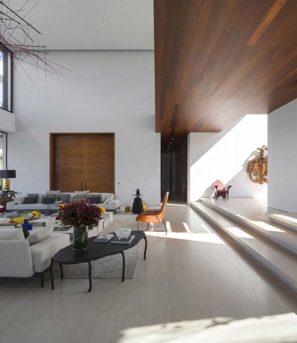 immobilier Maison 24