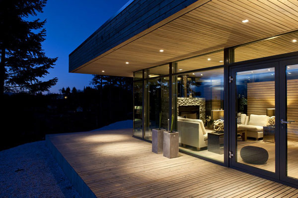 cabine pratique gj 9 concept adaptable 224 diff 233 rents