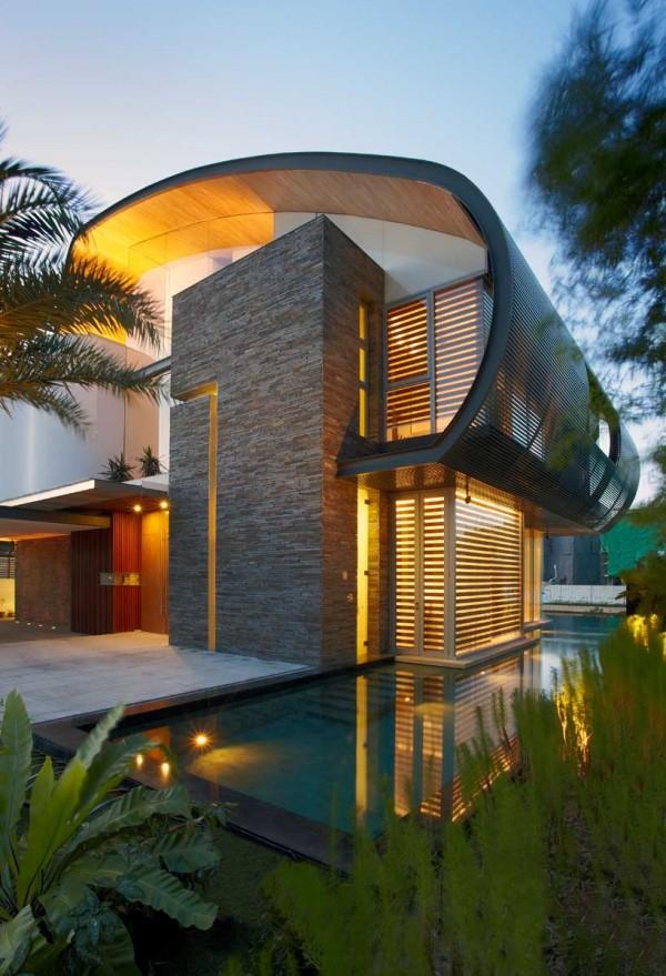 immobilier Maison 3
