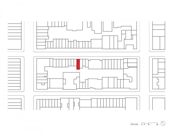 immobilier Maison 31