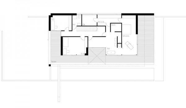 immobilier Maison 32