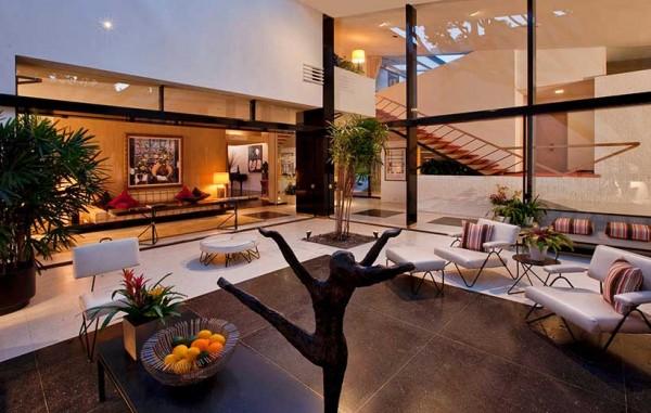 immobilier Maison 33