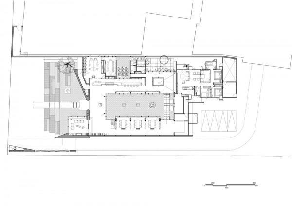 immobilier Maison 34