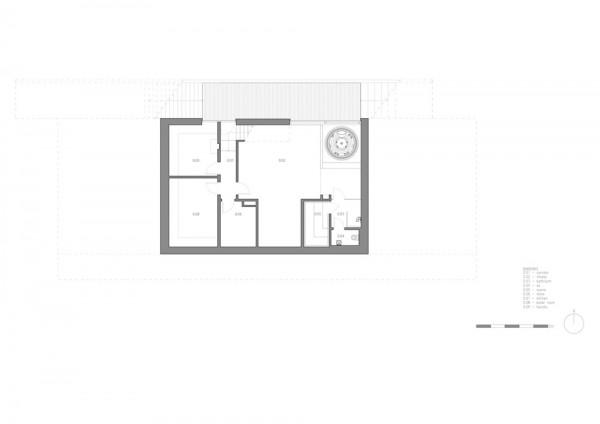 immobilier Maison 37
