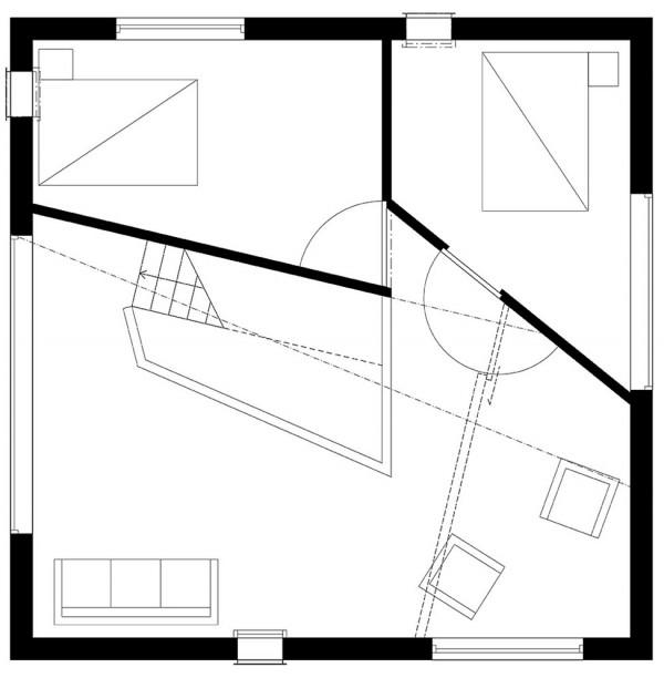 immobilier Maison 38