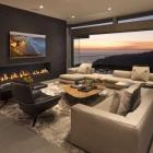 Maison Maison harmonieuse avec captivant Laguna Beach Vistas