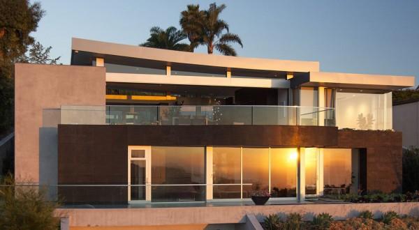 immobilier Maison 4